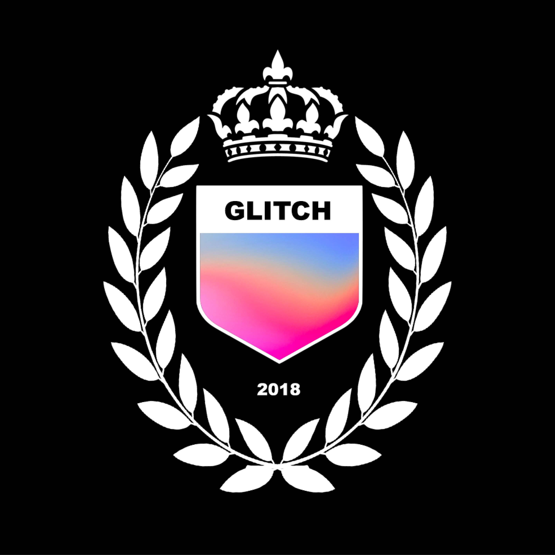GLITCH_KADER