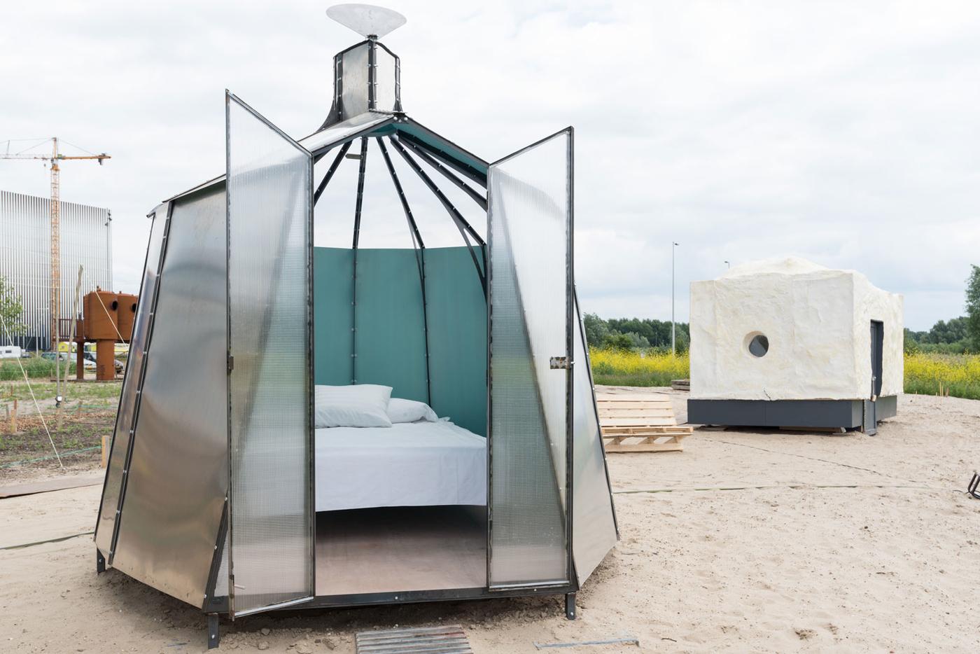 csm_Jeroen-Staats_Urban-Campsite-Amsterdam_13_6c121e0045