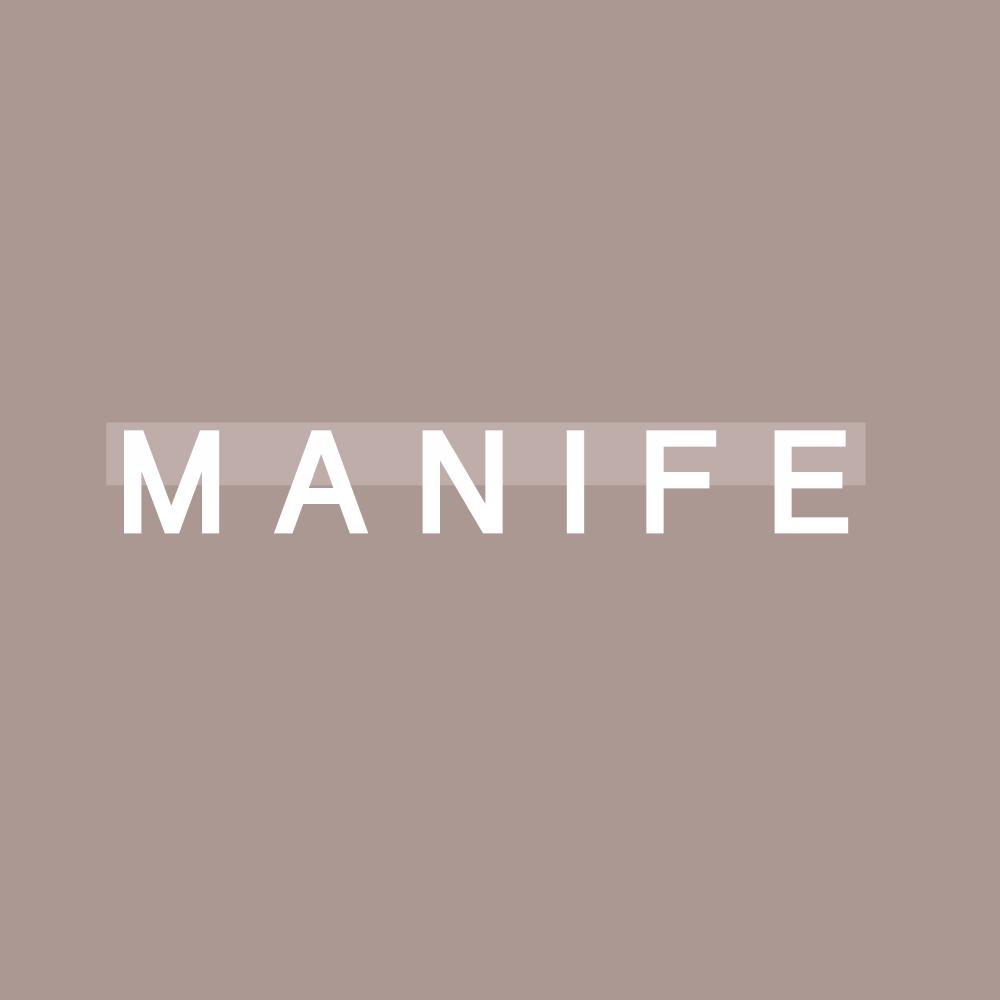 MANIFE